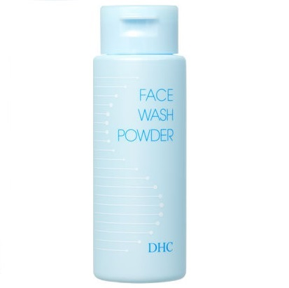 Пудра для умывания <br /> DHC Face Wash Powder