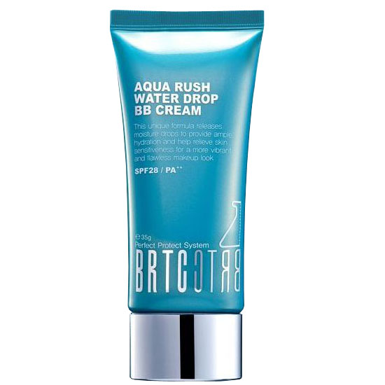 BRTC Aqua Rush Water Drop BB Cream SPF28
