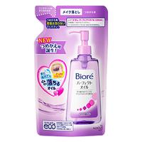 ������������ ��������� ����� <br /> BIORE Cleansing Oil <br /> 210 �� (�������)