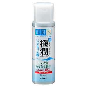 Гиалуроновый лосьон <br /> HADA LABO Super Hyaluronic Acid Moisturising Lotion