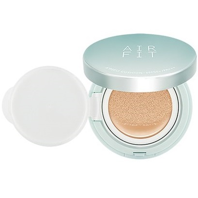 A'PIEU Air Fit A'pieu Cushion<br /> SPF50+ PA+++