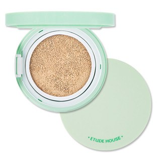 ETUDE HOUSE AC Clean<br /> UP Mild BB Cushion<br /> SPF50+ PA+++