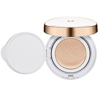 MISSHA M Magic Cushion<br /> Moisture<br /> SPF50+ PA+++