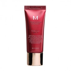 MISSHA M Perfect Cover<br /> BB Cream SPF42 <br />20 мл