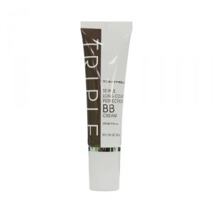 TONY MOLY Triple Long Cover Perfection<br /> BB Cream SPF40