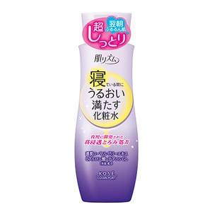 Лосьон ночной питательный<br /> KOSE Cosmeport Hada Rhythm Night Time Moisturizing Lotion