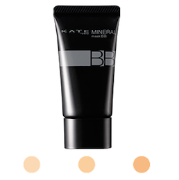 KANEBO KATE Mineral<br /> Mask BB SPF30