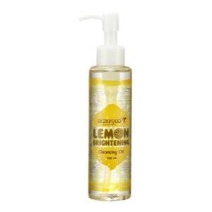 lemon-brightening-cleansing-oil.jpg