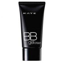KANEBO KATE Mineral Cover<br /> BB Gel Cream SPF30