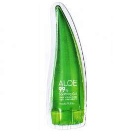 Пробник<br /> HOLIKA HOLIKA Aloe 99% Soothing Gel
