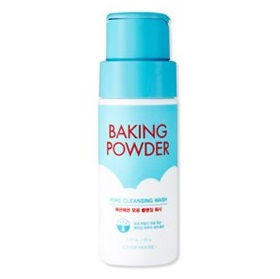 Пудра для умывания <br /> ETUDE HOUSE Baking Powder Pore Cleansing Powder Wash