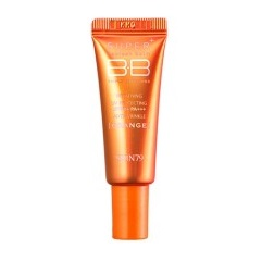 SKIN79 Super+ Beblesh Balm <br />BB Orange SPF50 <br />7г
