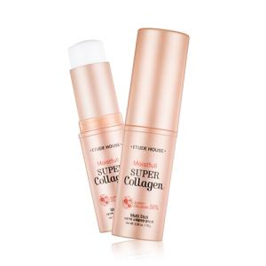 Стик с суперколлагеном <br /> ETUDE HOUSE Moistfull Super Collagen Multi Stick