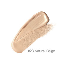 EYENLIP Pure Cotton Perfect Cover<br /> BB Cream SPF50