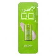 Пробник<br /> SKIN79 Super+ Beblesh Balm BB Green SPF30
