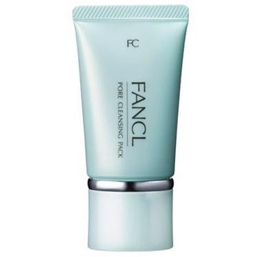 ћаска дл¤ очищени¤ и сужени¤ пор <br />FANCL Pore Cleansing Pack