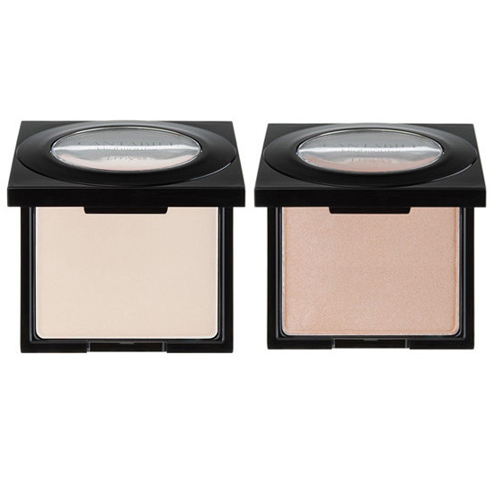 Хайлайтер <br> I.MYSS Cantabile Highlighter