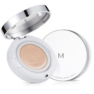 MISSHA M Magic Cushion<br /> SPF50+ PA+++