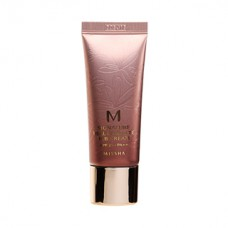 MISSHA M Signature<br /> Real Complete<br /> BB Cream SPF25 <br />20 мл