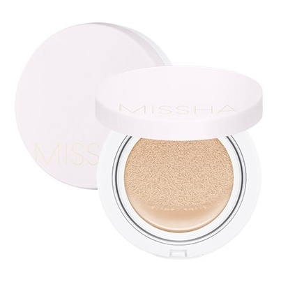 MISSHA Magic Cushion<br /> Cover Lasting SPF50+ PA+++