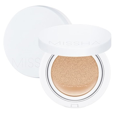 MISSHA Magic Cushion<br /> Moist Up SPF50+ PA+++