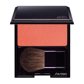 Румяна <br /> SHISEIDO Luminizing Satin Face Color<br />OR308 Starfish