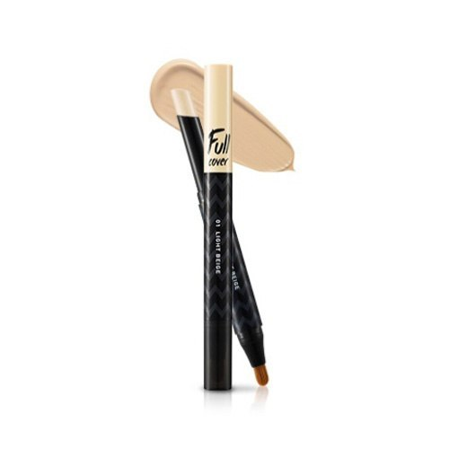 ARITAUM Full Cover Stick Concealer