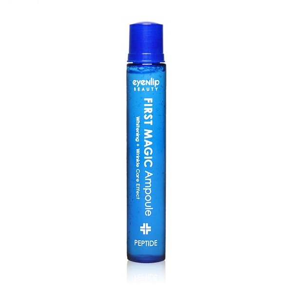Сыворотка с пептидами<br /> EYENLIP First Magic Ampoule Peptide