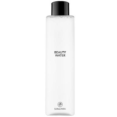 ¬ода-тонер многофункциональна¤<br /> SON&PARK Beauty Water<br /> 340 мл