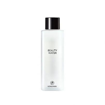 ¬ода-тонер многофункциональна¤<br /> SON&PARK Beauty Water mini<br /> 60 мл