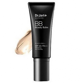 Dr.JART+ Nourishing BB Beauty Balm SPF25