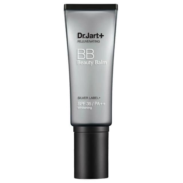 Dr.JART+ Rejuvenating BB Beauty Balm SPF35