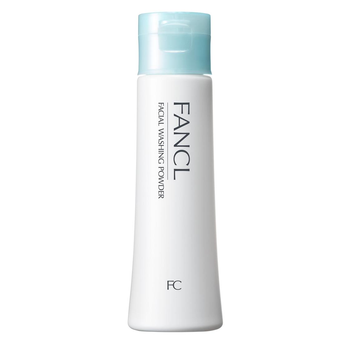 Пудра для умывания <br /> FANCL Facial Washing Powder