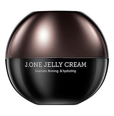 Крем-желе многофункциональный J.ONE Jelly Cream