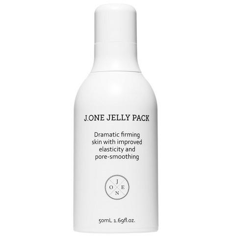 Маска-желе многофункциональная J.ONE Jelly Pack