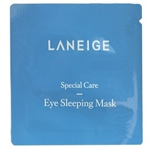 Пробник<br /> LANEIGE Eye Sleeping Mask