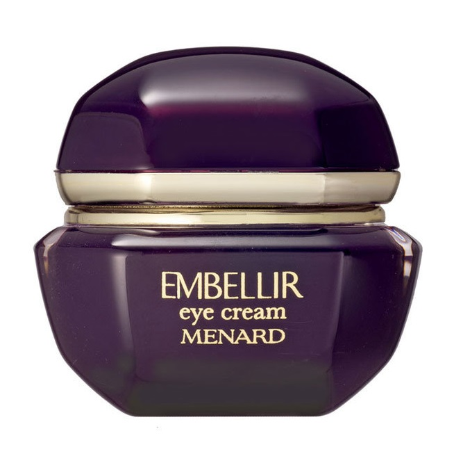 Крем для кожи вокруг глаз<br /> MENARD Embellir Eye Cream