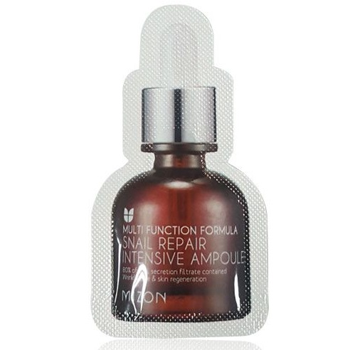 Пробник<br /> MIZON Snail Repair Intensive Ampoule