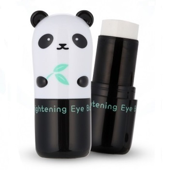 База для век осветляющая<br /> TONY MOLY Panda's Dream Brightening Eye Base