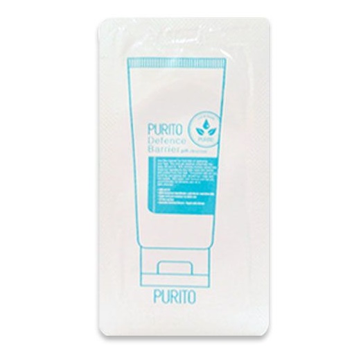 Пробник<br /> PURITO Defence Barrier Ph Cleanser
