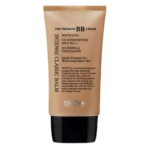 SKIN79 Intense Classic Balm<br /> BB Cream SPF35