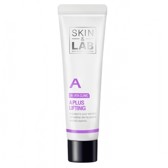 Крем антивозрастной<br /> SKIN&LAB Dr.Vita Clinic A Plus Lifting Cream