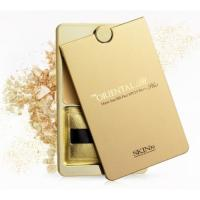 ББ-компакт <br /> SKIN79 The Oriental Gold Plus <br />Moist Sun BB pact SPF25