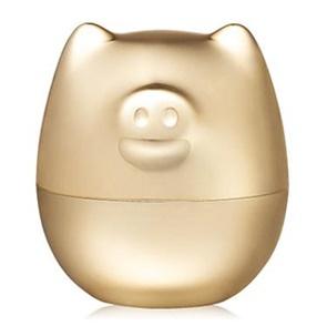 Маска омолаживающая с золотом<br /> TONY MOLY 2019 New Year Gold Mask