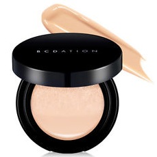 TONY MOLY BCDation<br /> Moisture Cover Cushion<br /> SPF50+ PA+++