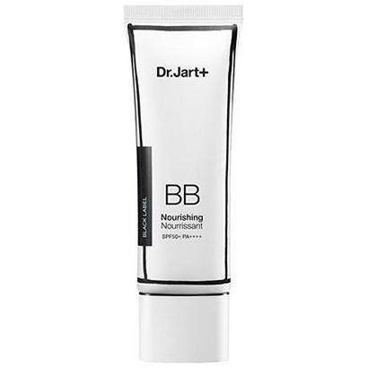 Dr.JART+ Dermakeup Nourishing Beauty Balm SPF50+ PA++++