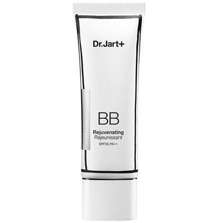 Dr.JART+ Dermakeup Rejuvanating Beauty Balm SPF35 PA++